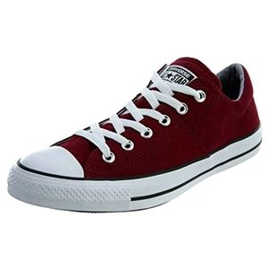 Converse Chuck Taylor Madison Ox All Star Sneakers.